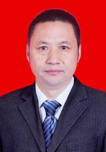 副院长:谭德坤