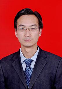 副院长:谭建东